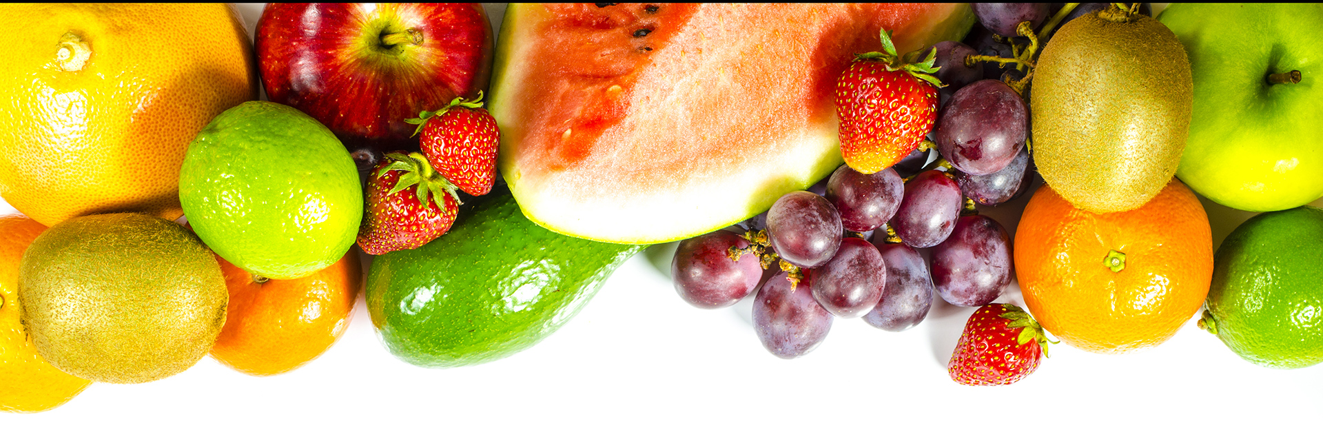 Diet and skin health